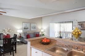 Home Design Center Laguna Hills by Alicia Village At 25211 Stockport Drive Laguna Hills Ca 92653