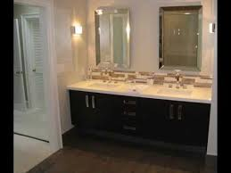 sink ideas for small bathroom sink vanity small bathroom design ideas