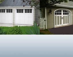 alamo garage doors valuemax walnut creek garage door repair testimonials