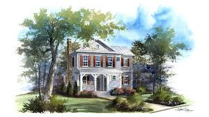 small cottage plan 18 small house plans southern living