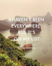 quotes about traveling images Travel quotes tumblr image 1009948 by korshun on jpg
