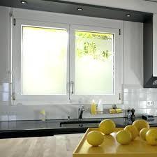cuisine fenetre brise vue cuisine brise vue cuisine promo sticker vitres bon