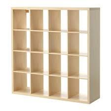 bookcase ikea cubby bookcase ikea self hanging sliding curtains