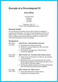 Exles Of Business Invoices by A Resume For A Assignment Proofreading For Hire Au Esl