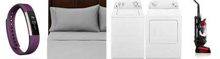 washer and dryer set black friday deals the 30 best black friday deals of 2016