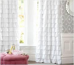 rideaux pour chambre bébé rideaux originaux pour chambre rideau fille gallery rideaux