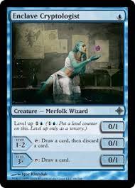 1 drop creatures for commander blue mtgcanada commtgcanada com