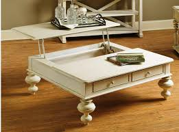 Paula Deen Coffee Table Paula Deen Furniture Coffee Table Optimizing Home Decor Ideas