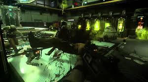 how to make a cod ghost mask call of duty ghosts u0027 will ghost return from the dead