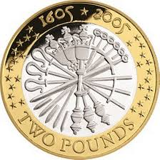 Weird Wall Clocks by The 37 Most Valuable 2 Coins In Circulation Have You Got Any In