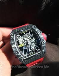cheap replicas for sale buy 58 replica watches replica richard mille tag heuer patek