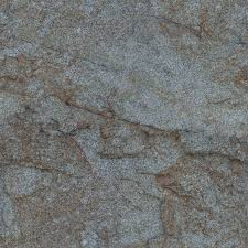 download free 5k textures cg daily news