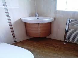 corner bathroom vanity cabinets u2014 optimizing home decor