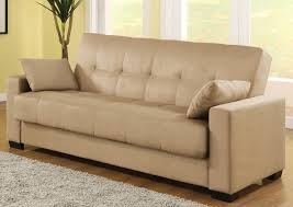 Clik Clak Sofa Bed by Sleeper Couch