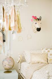 Whimsical Bedroom Ideas by White Bedroom For Girls Inviting Home Design