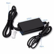 lexus rx 400h mp3 player aliexpress com buy car auto audio mp3 player interface aux in