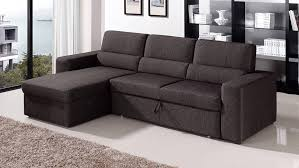 Blue Sectional With Chaise Sofa Blue Sectional Sofa L Sectional Couch Small Sectional Couch