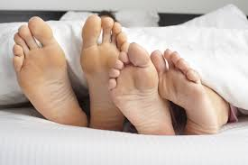 Tips On Lasting Longer In Bed How To Make Your Last Longer Redeye Chicago