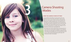 canon eos 60d from snapshots to great shots nicolesy store