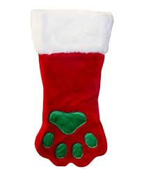 dog christmas stockings for labradors the labrador site