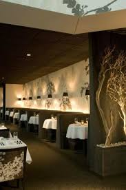 Vanity Restaurant Tower Room Bathroom Vanity Picture Of Grand Traverse Resort And
