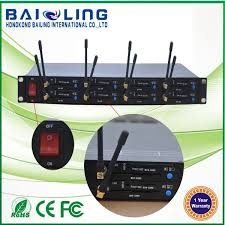 cabinet for router and modem 2017 factory price j45 interface rack mountable 1u 8 port gsm modem
