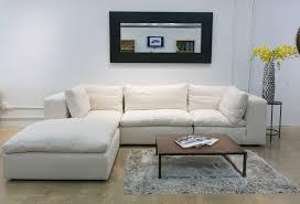 Sectional Cushions Cushion Options Buildasofa
