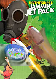 Pyro Meme - tf2 pyro leaked jetpack image games teamfortress2 steam tf2