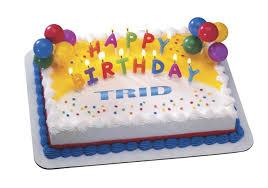 happy birthday trid loanlogics