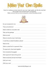 create your own spelling worksheets 28 templates 25 best ideas