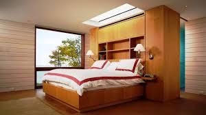 stunning skylight bedroom design ideas youtube