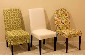 Pier One Chairs Dining Wonderful Pier One Imports Dining Chair Covers Chas Armchair Pier