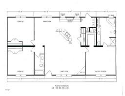 3 bedroom house plans indian style 3 bedroom house plans south 3 bedroom house plans org 3 bedroom