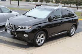 lexus harrier rx 350 price 2015 lexus rx interior sets car reviews blog