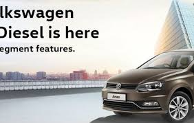 volkswagen ameo price volkswagen ameo diesel launched in india facts9 com