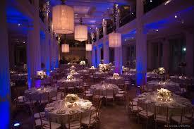 houston event map weddings 1 3 jpg