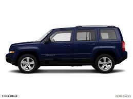 2014 jeep patriot blue 2014 jeep patriot latitude 4x4 suv the credit judge sheets