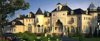 chateau design charming luxury home design mansion eclectic chateau