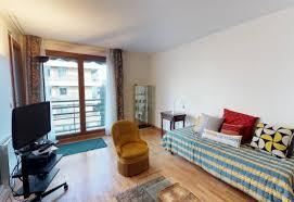 chambre a louer 92 location meublée à hauts de seine