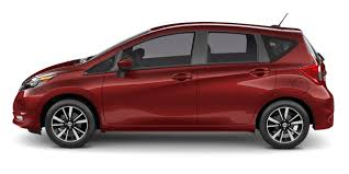 red nissan 2017 what colors are available for the 2017 nissan versa note