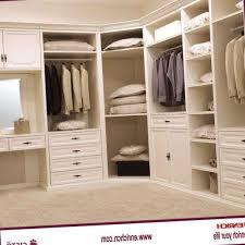 Interior Design For Hall In India The 25 Best Almirah Designs Ideas On Pinterest Wardrobe Design