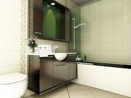 bathroom designs ideas for small spaces small bathroom designs with shower bathroom remodel ideas small