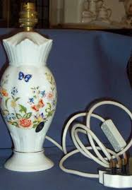 Aynsley China Vase Aynsley John Cottage Garden At Replacements Ltd Page 6