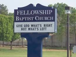 Thanksgiving Church Sign Sayings Best 10 Funny Church Quotes Ideas On Pinterest Funny Church