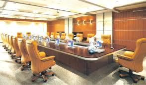 U Shaped Conference Table U Shaped Conference Tables Meeting Table Buy U Shaped Conference