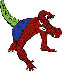 free clip art of spiderman clipart 8799 best spiderman spider man