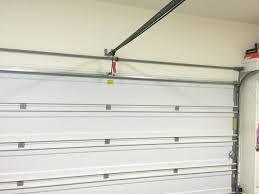 Overhead Door Python 2 Garage Door Opener Model 2026 Garage Doors Design