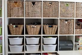 ikea baskets ikea storage baskets wicker home design ideas ikea storage
