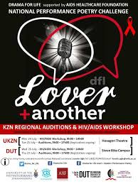 Challenge Hiv Dfl Lover Another Poetry Challenge 2017 Drama For