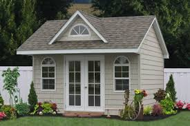 excellent office decor cheap home office sheds converting existing